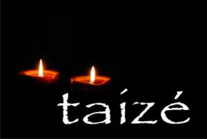 taize_0